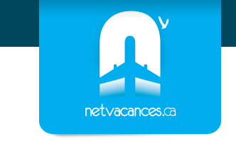 Netvacances.ca