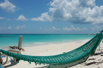 Touristic attractions of Bahamas