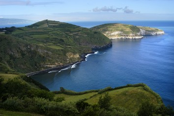 Touristic attractions of Portugal