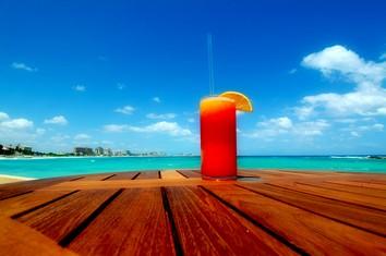Attraits touristiques au Les Caraîbes