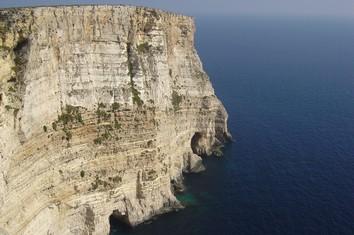 Attraits touristiques en Malte